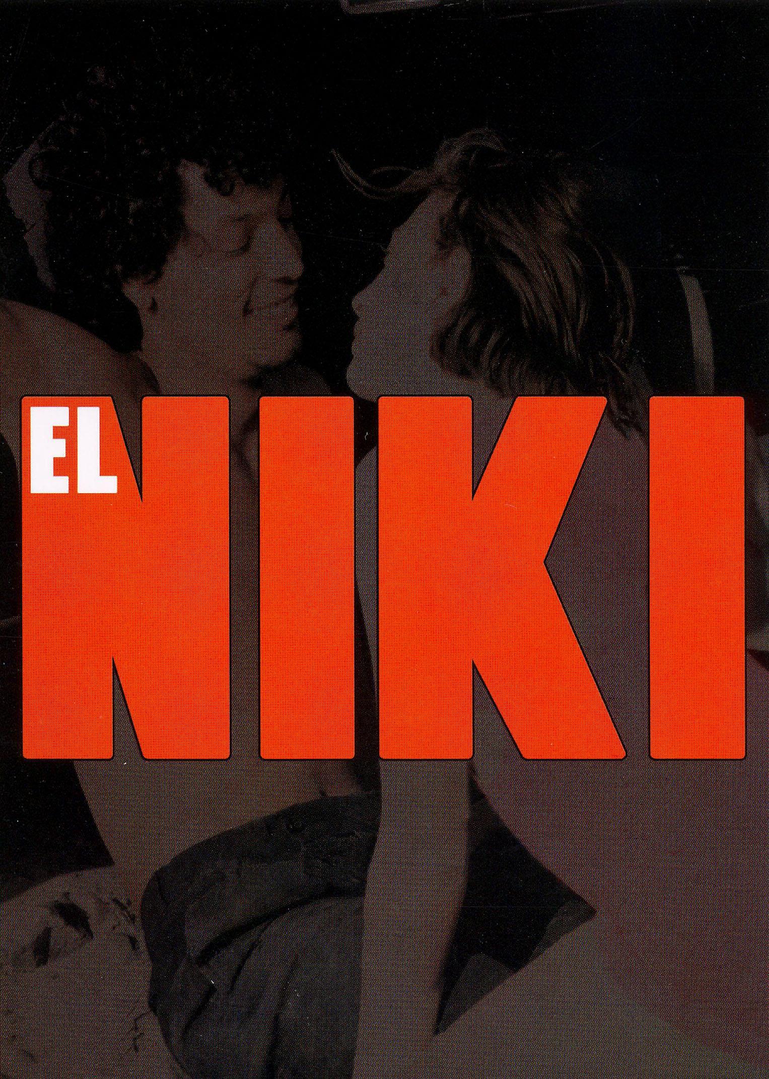 El Niki