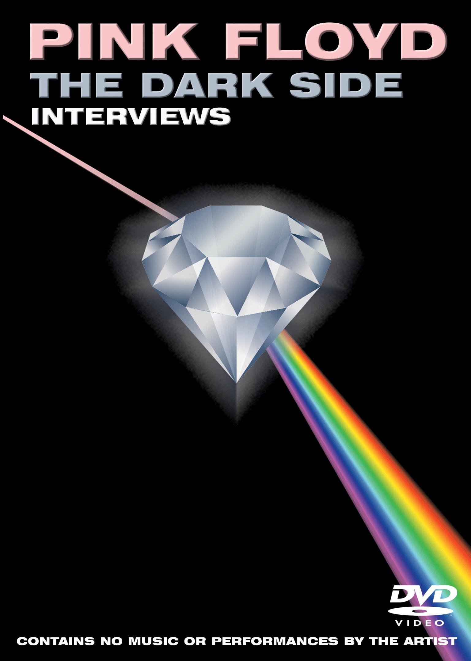 Pink Floyd: The Dark Side - Interviews