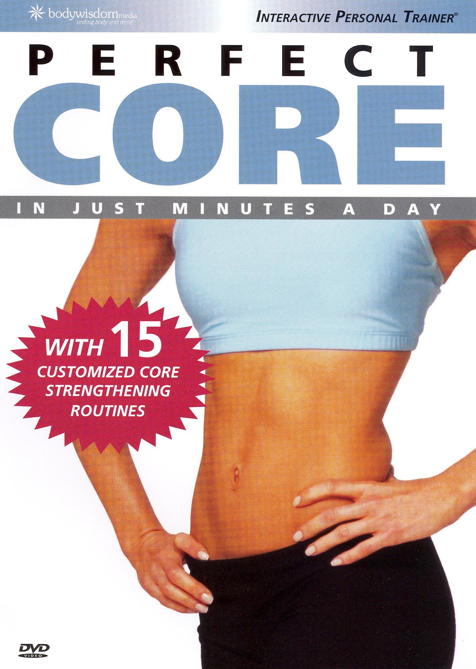 Perfect Core