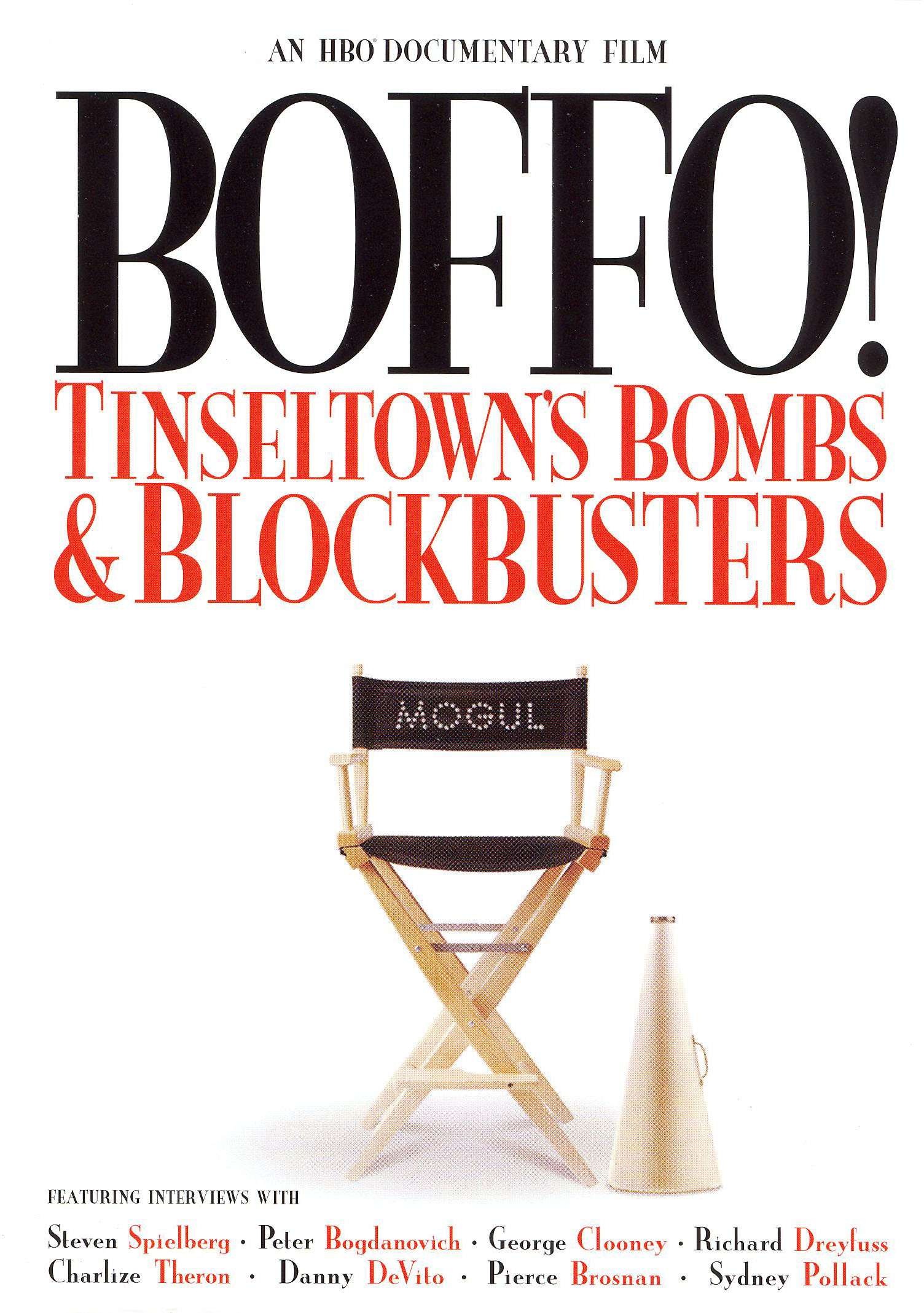 boffo tinseltowns bombs and blockbusters 2005 bill