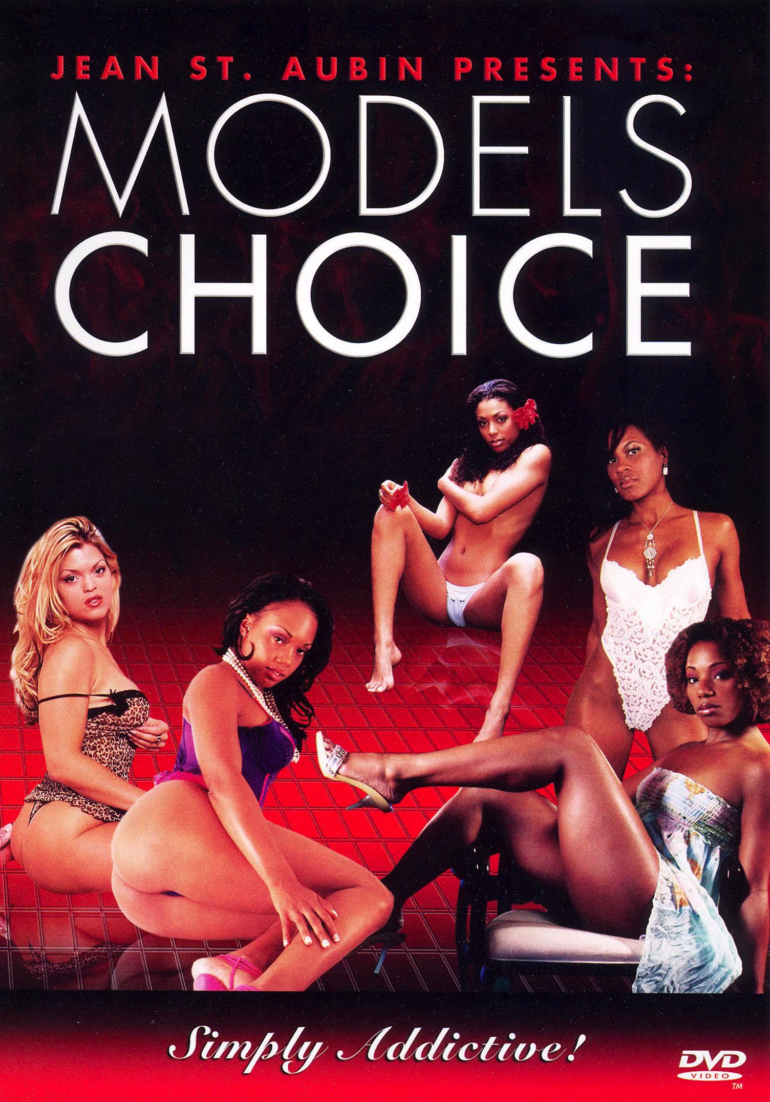 Models Choice