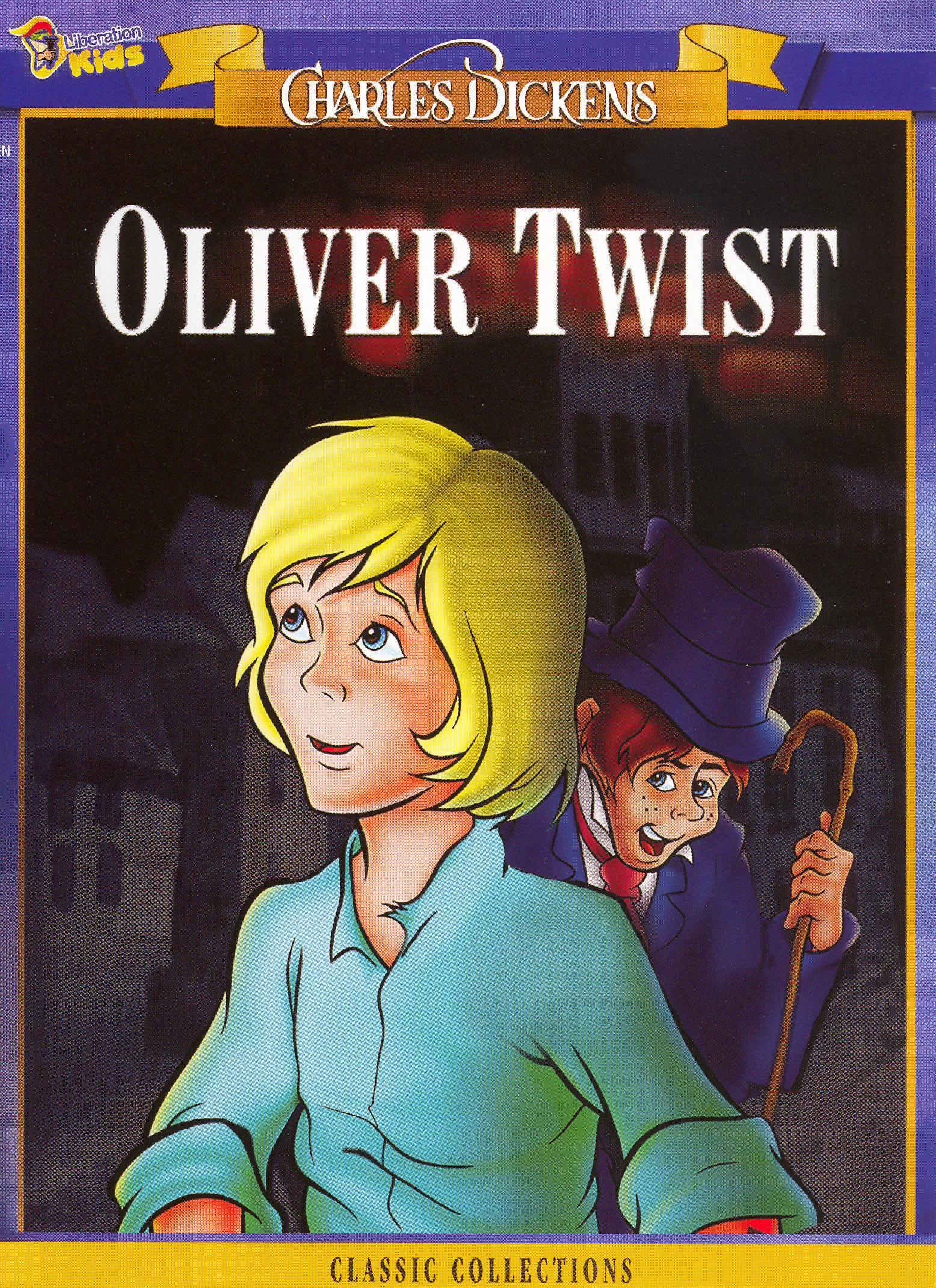 charles dickens horrifying accounts of reality in oliver twist 2018-5-15 221 other stylisticfeatures used by charles dickens in «oliver twist  dickens paints a grim, dark and horrifying picture of life of  read many accounts of.
