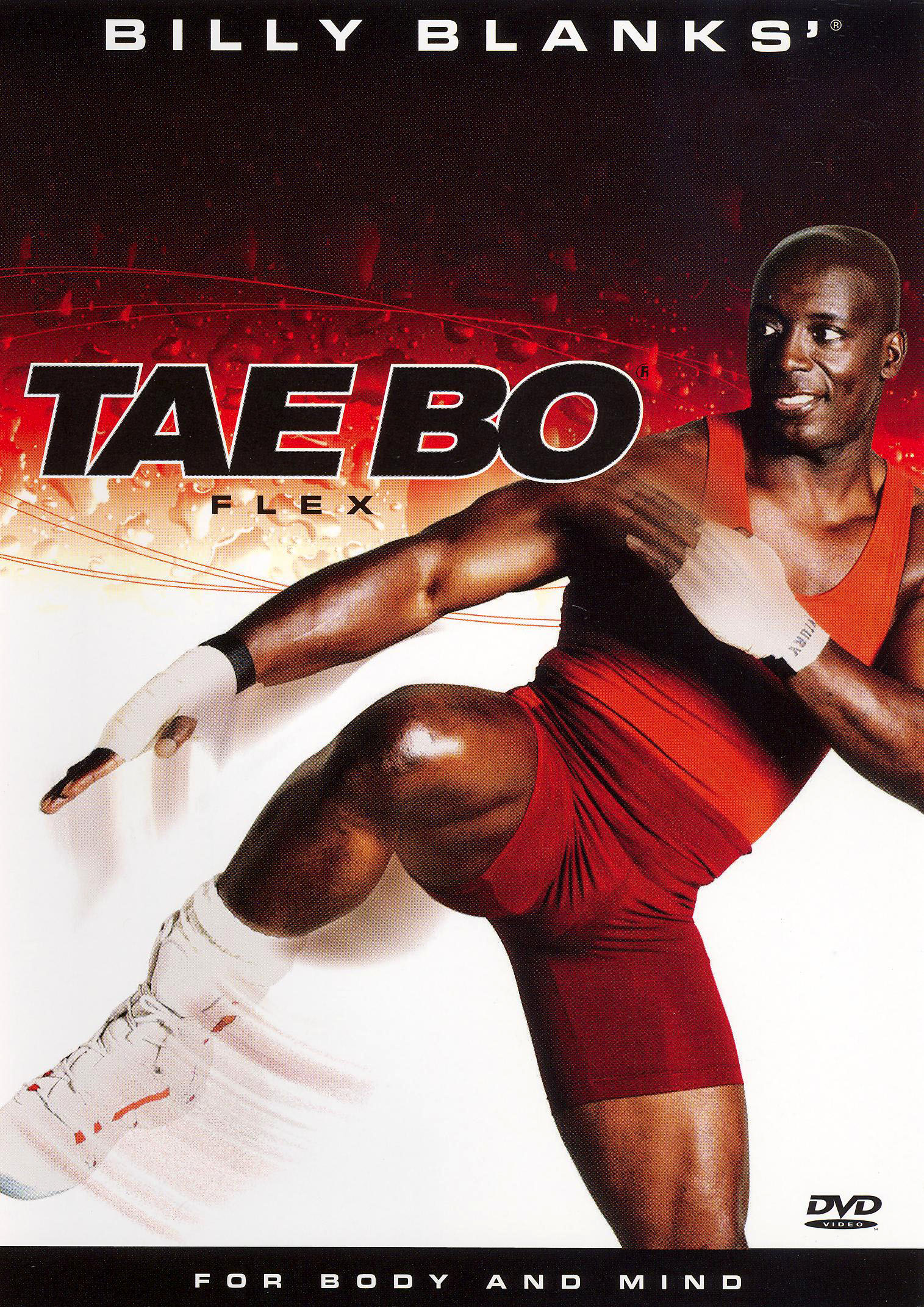 billy blanks tae bo reviews