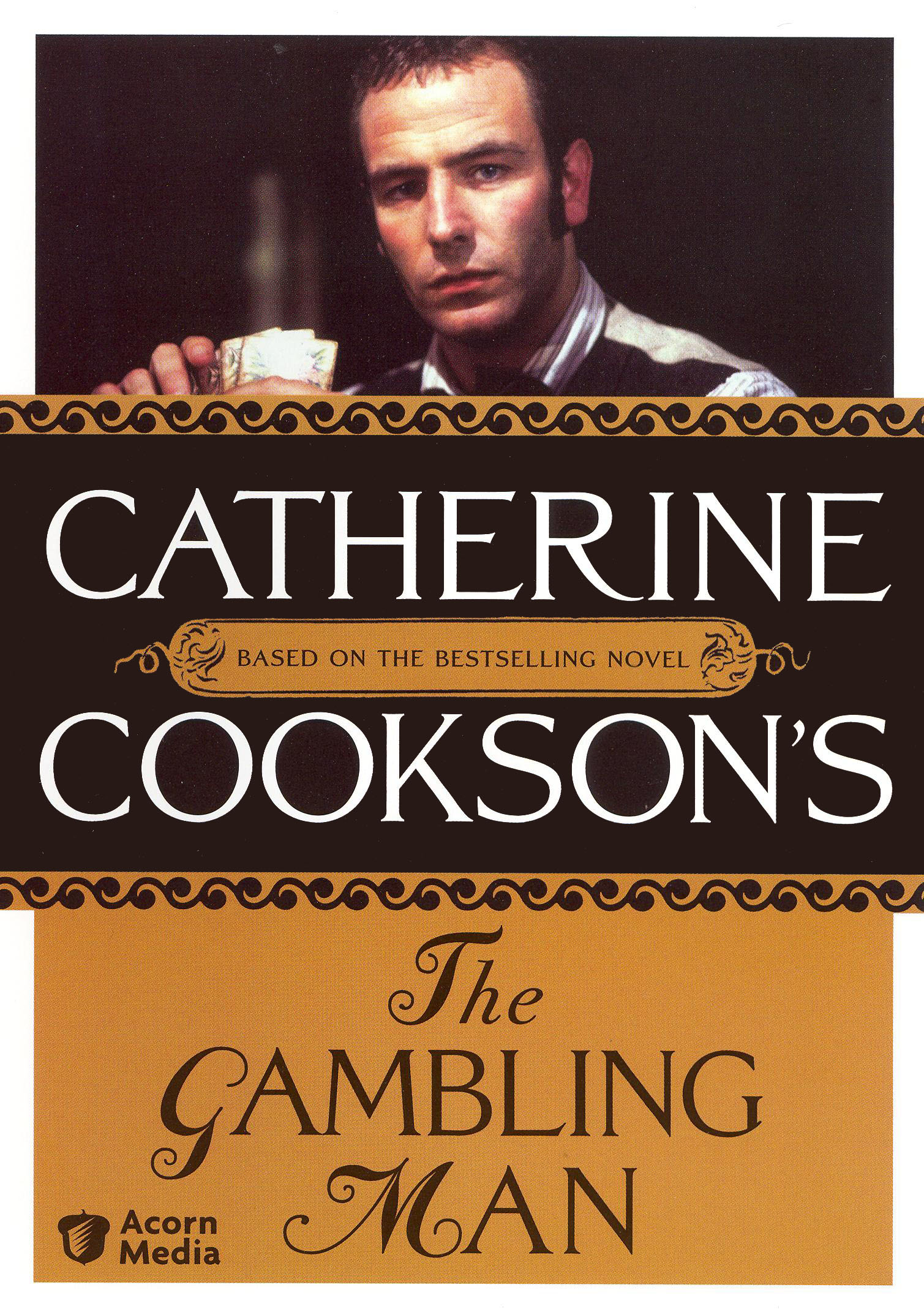 The gambling man catherine cookson cast dragon spin free slots