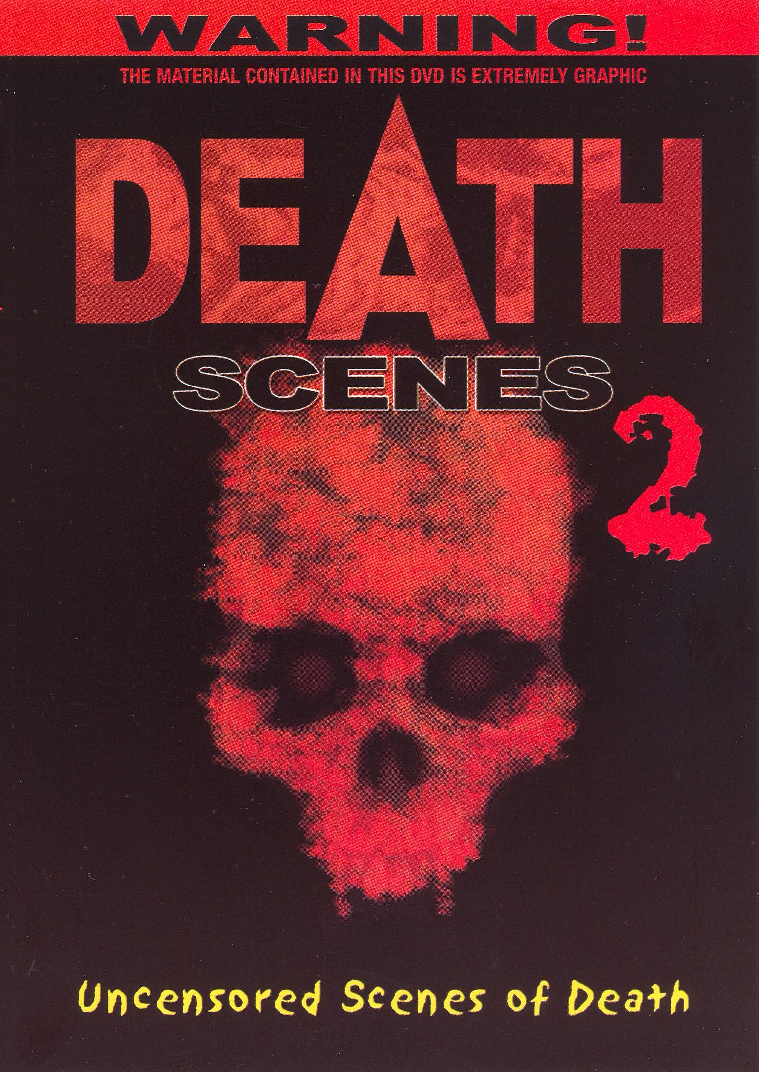 Death Scenes 2