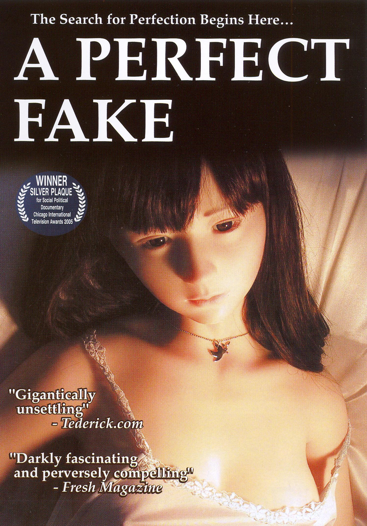 A Perfect Fake (2004)