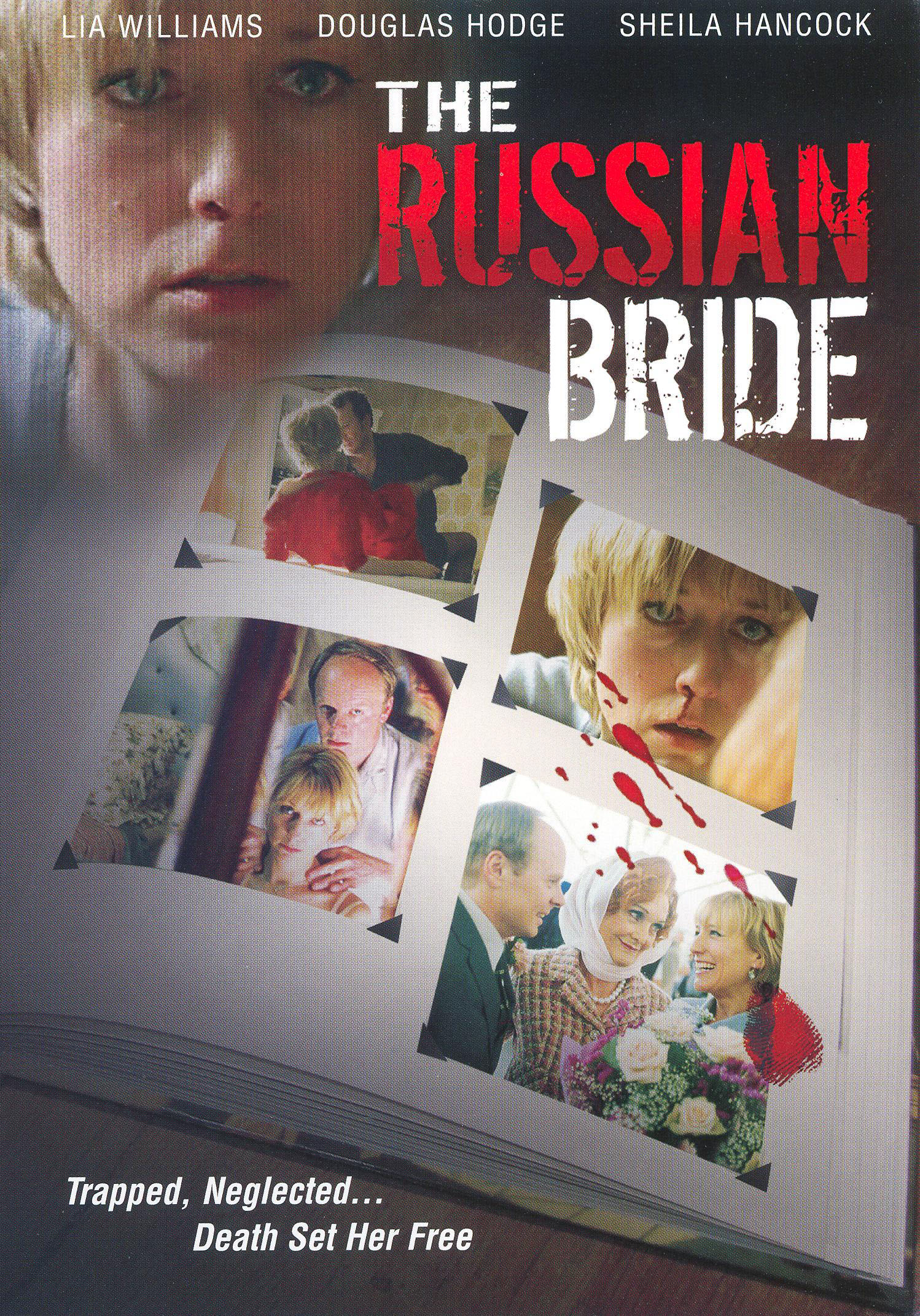 Related Articles Russian Bride 8