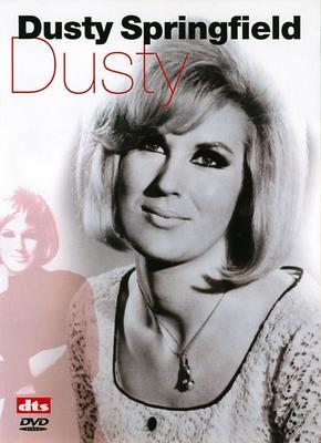 Dusty Springfield: Dusty