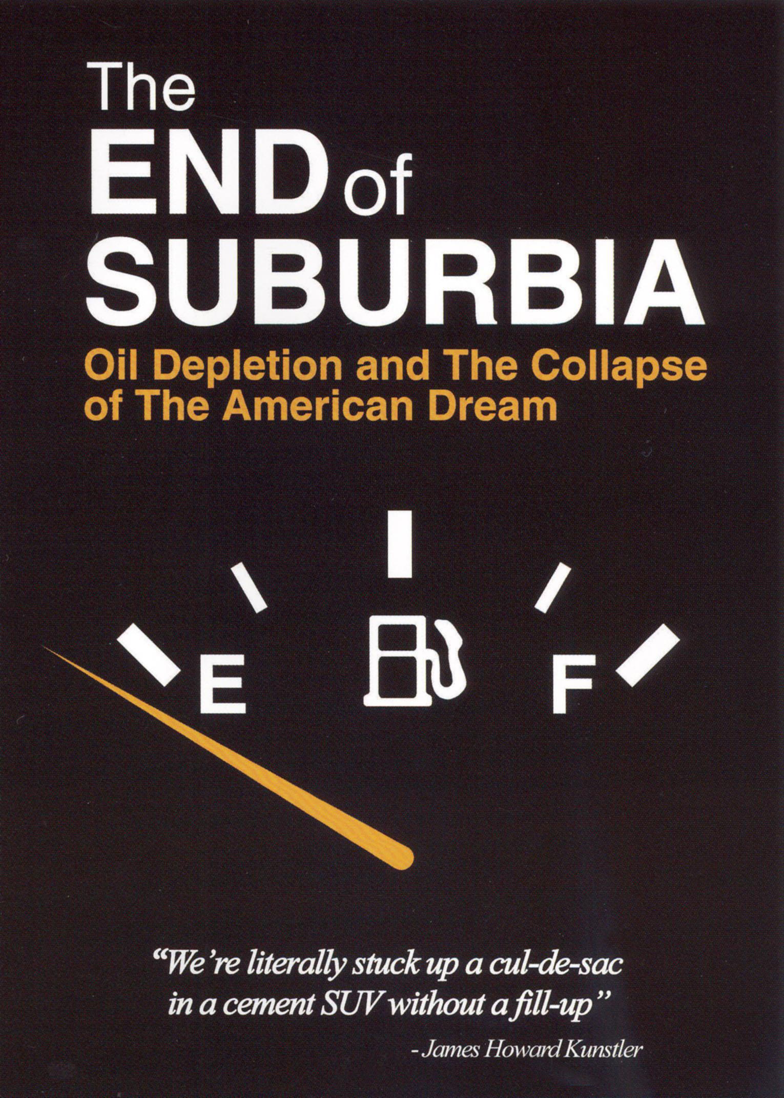 the collapse of the american dream A new poll by the new york times found the public is more pessimistic than it  was right after the financial collapse andrew ross sorkin of the.