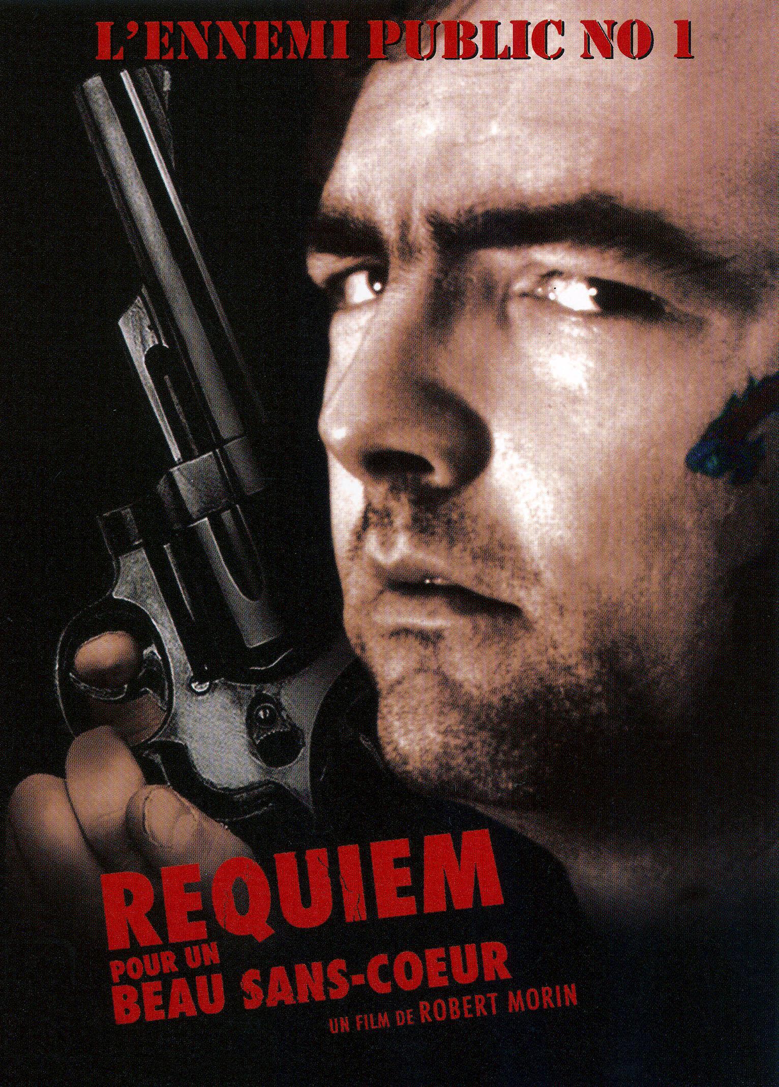 Requiem Pour un Beau Sans-Coeur