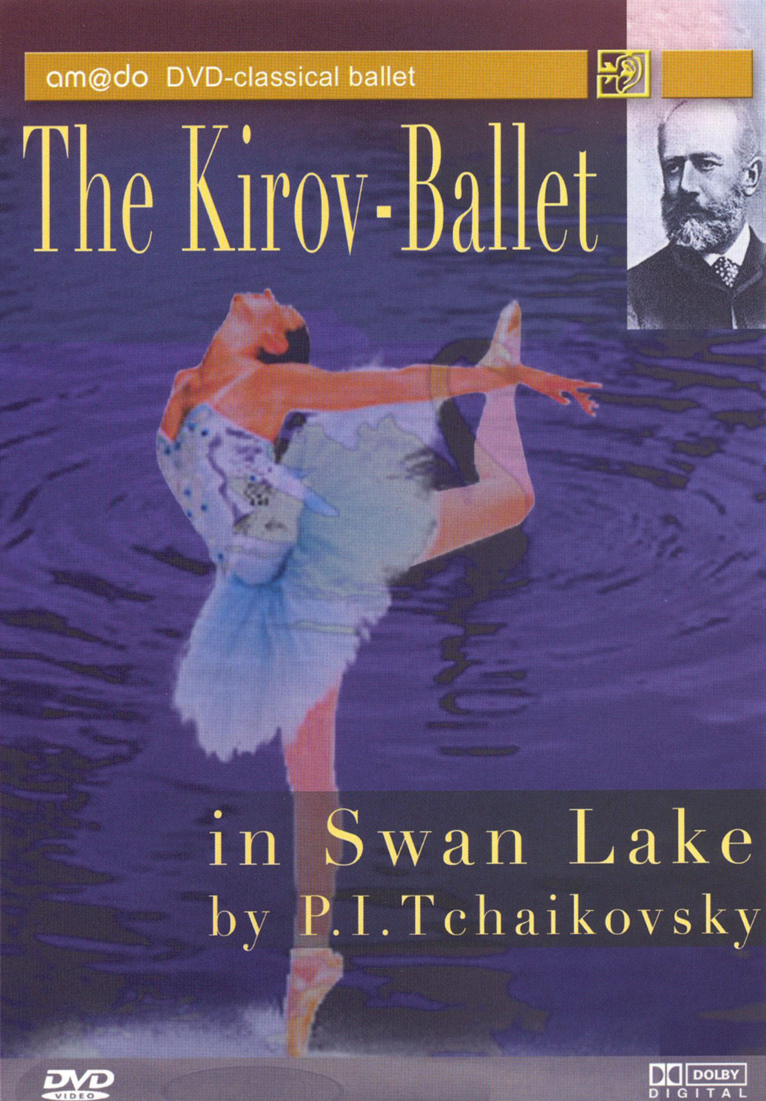swan lake comparative essay Swan lake - romantic ballet essay swan lake - romantic ballet essay 2820 words mar 23rd, 2007 12 pages show more swan lake swan lake' was re-choreographed by.