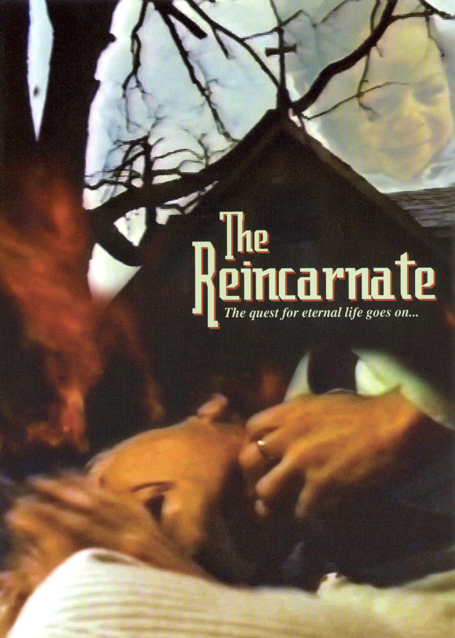 The Reincarnate