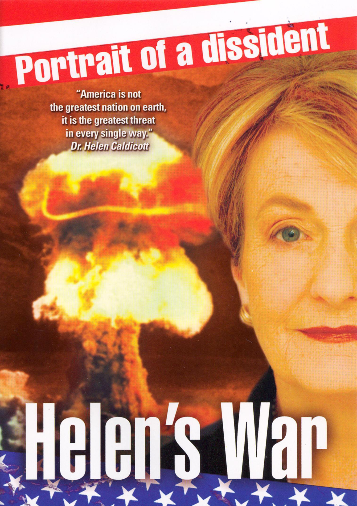 Helen's War: Portrait of a Dissident