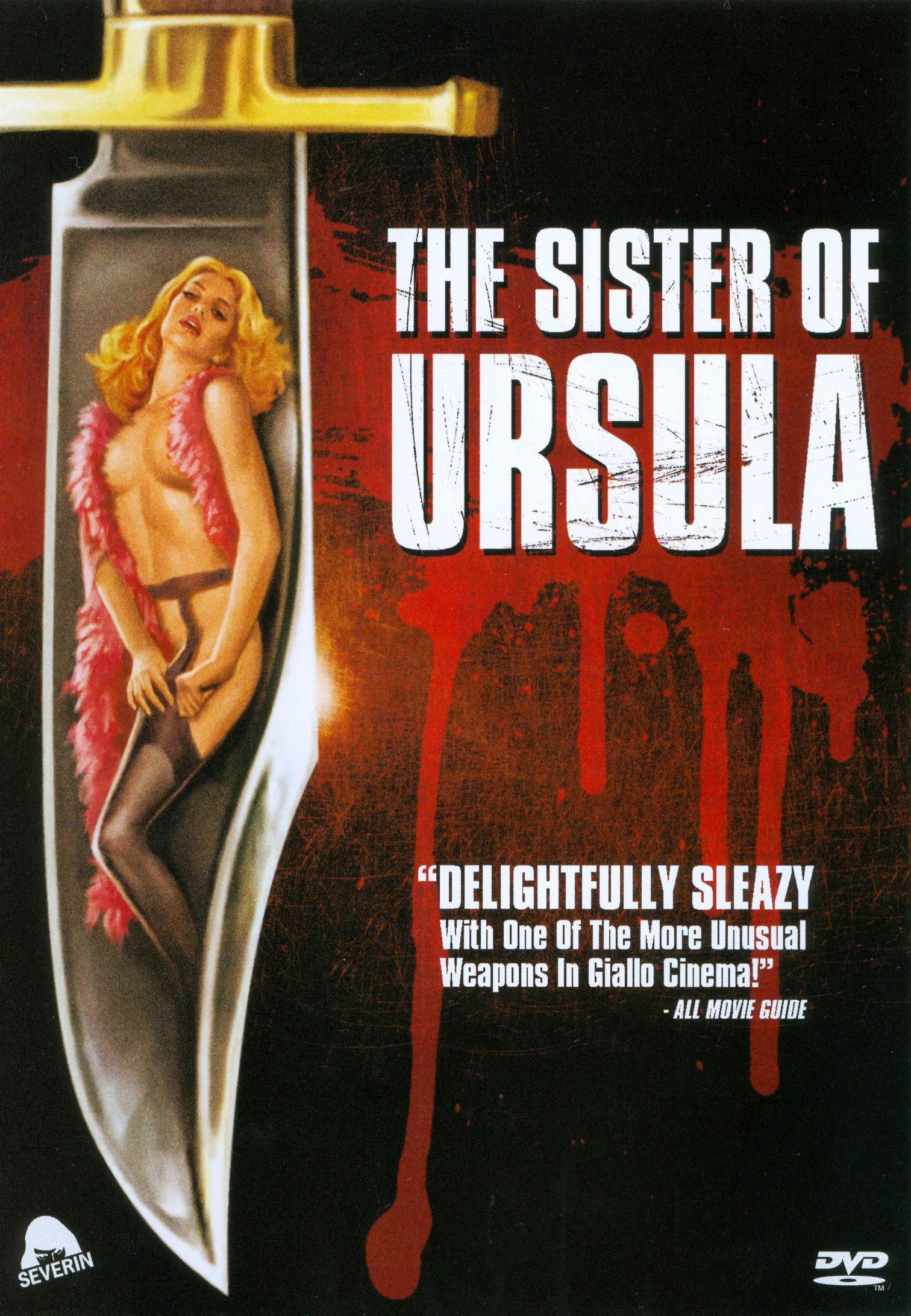 La Sorella Di Ursula