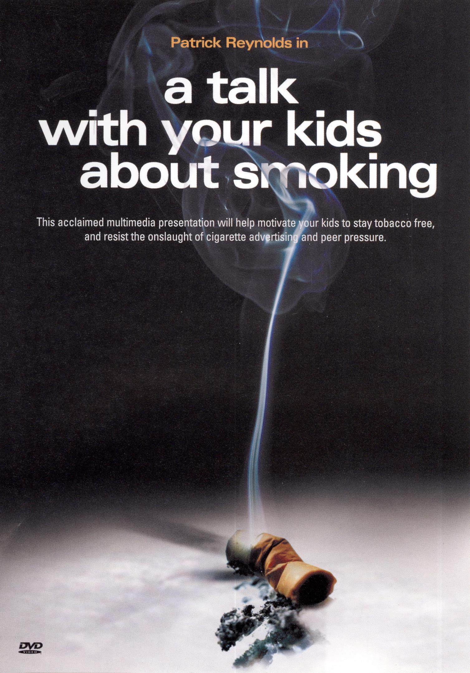 effectiveness of anti smoking advertisement essay 183 million americans to try to quit smoking cigarettes 104,000 cigarette smokers to quit for good unlike the 2012 campaign, which aired for 12 consecutive weeks, the 2014 campaign aired in two phases, from february 3 to april 6 and from july 7 to september 7 phase 1 of the 2014 campaign ran ads.