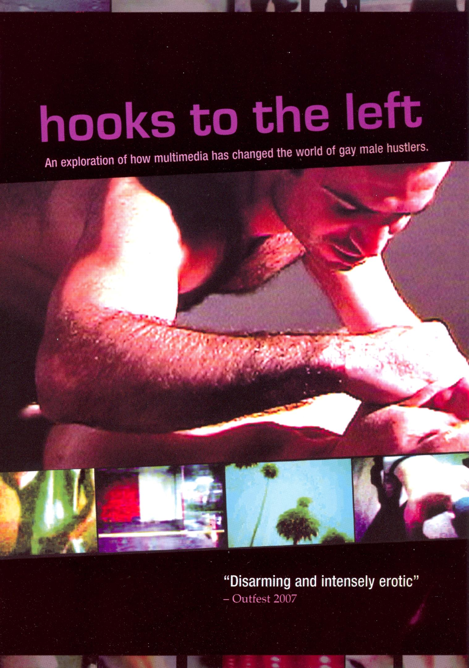 Hooks to the Left (2007)