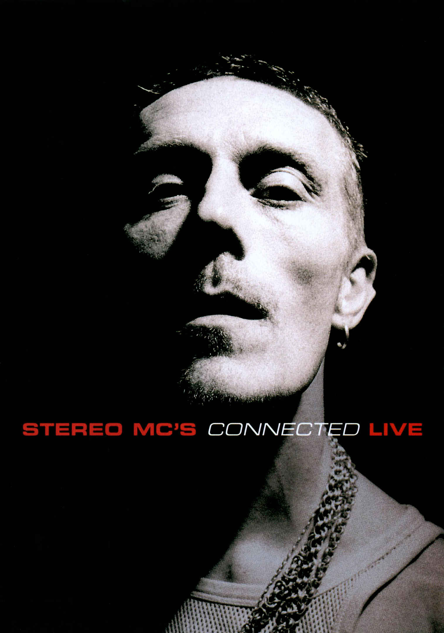 Stereo MCs: Connected