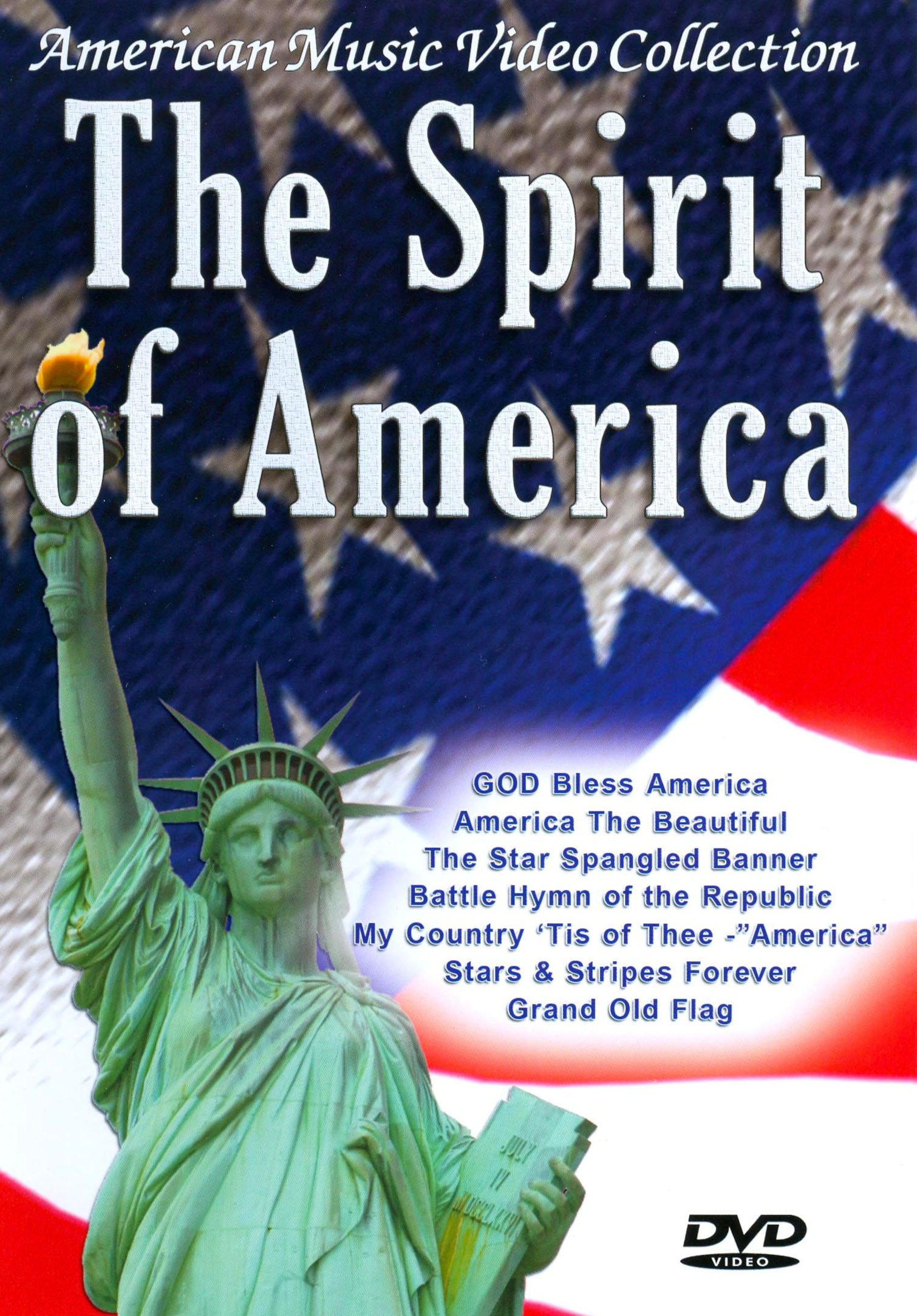 "essay american spirit The definition of the american spirit 1 what defines the ""american spirit"" is it yankee ingenuity is it patriotism is it the concern for civil rights and freedom."