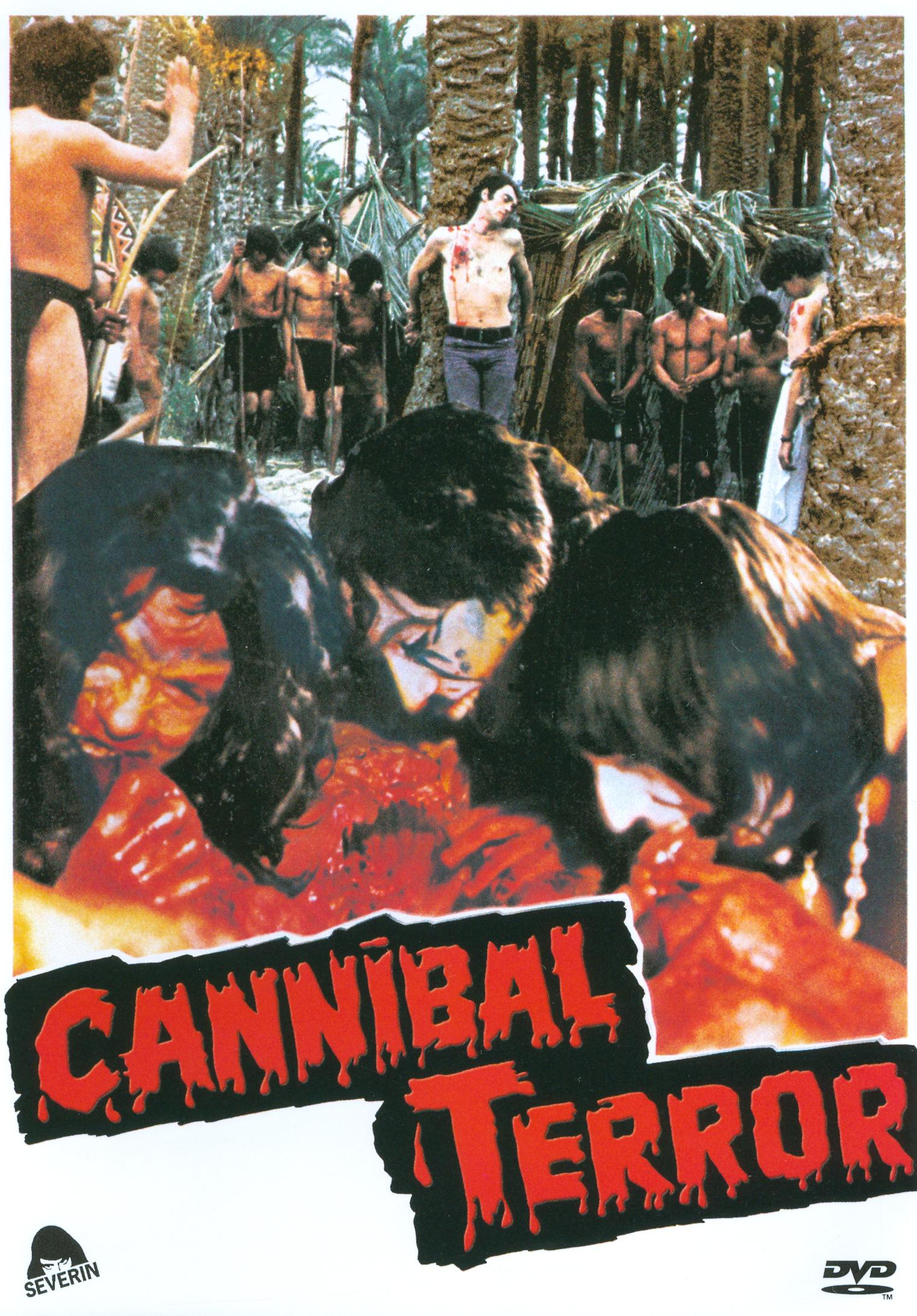 cannibal terror 1980 allan w steeve related allmovie