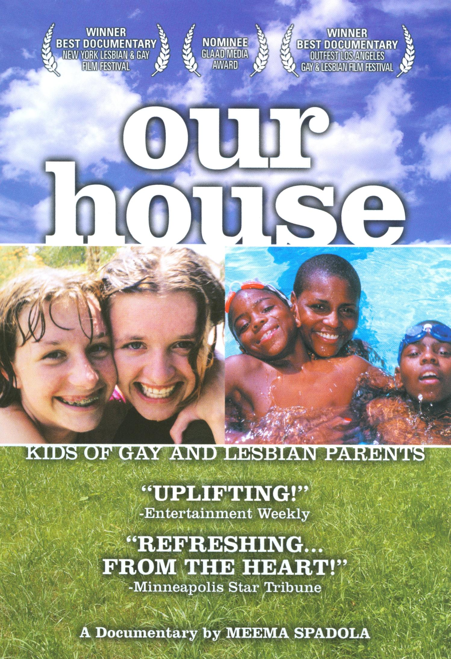 Our House (2000)