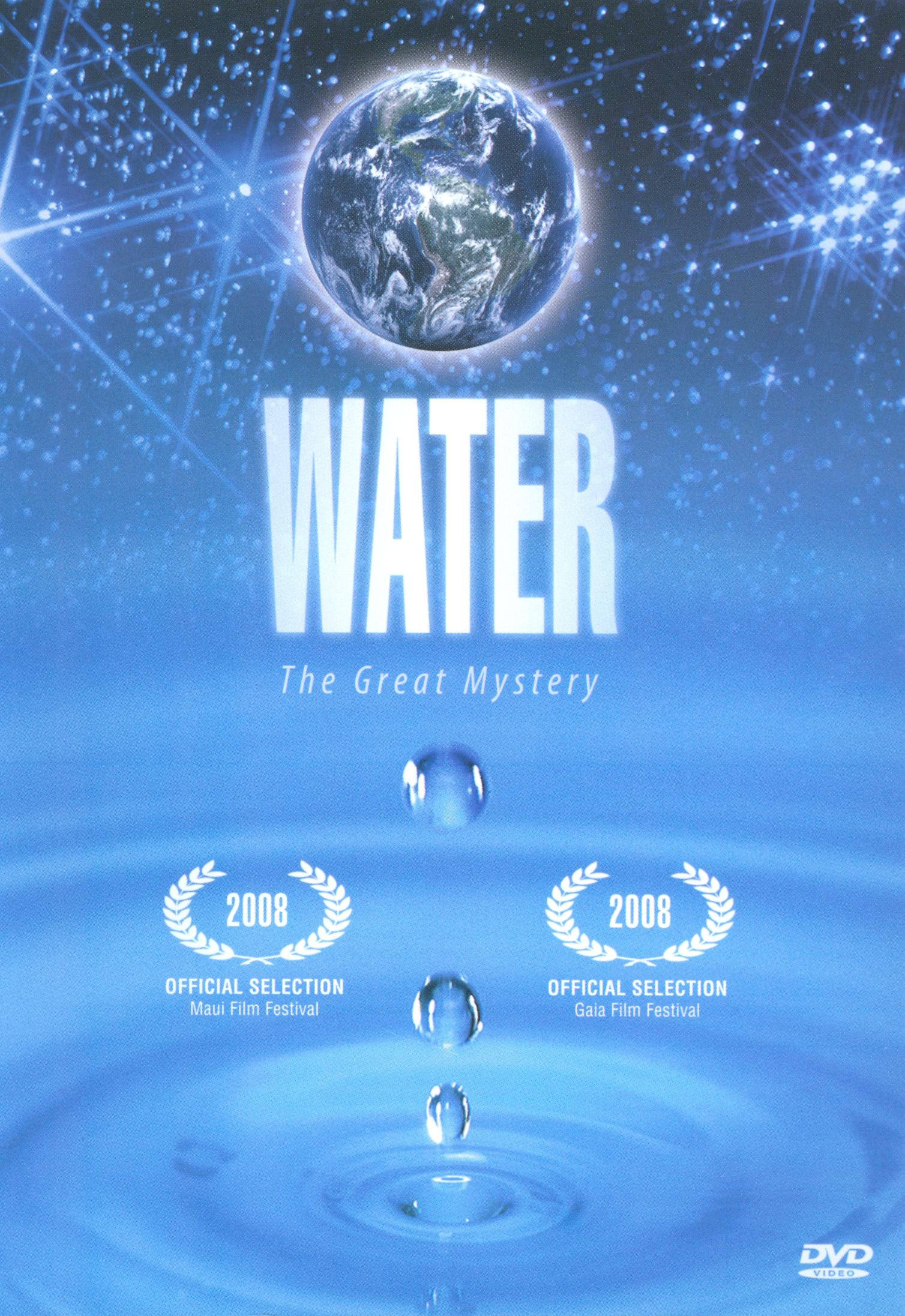 Water (2008)