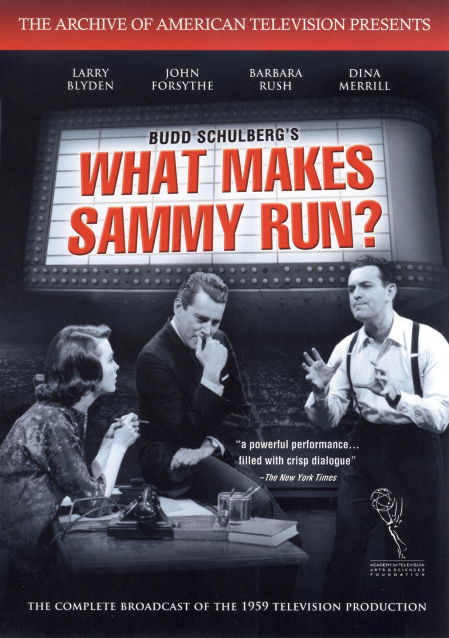 plot summary for what makes sammy A guest review by sammy review summary:  the plot itself is  suddenly not only aids greyson in whisking angel away to safety but makes.