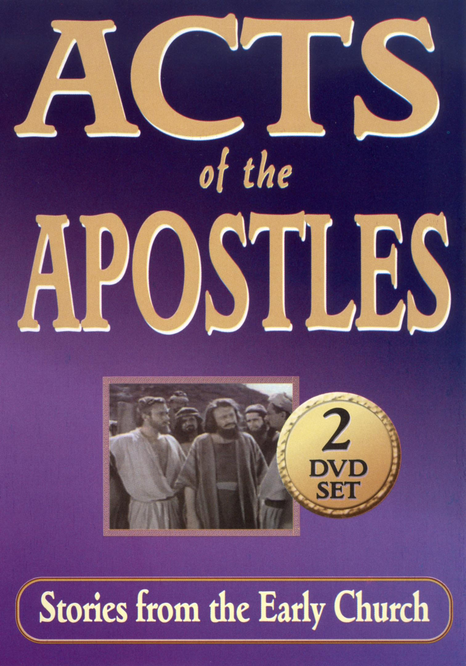 act of the apostles A commentary on acts of the apostles by j w mcgarvey this document has been generated from xsl (extensible stylesheet language) source with renderx xep formatter, version 373 client academic.