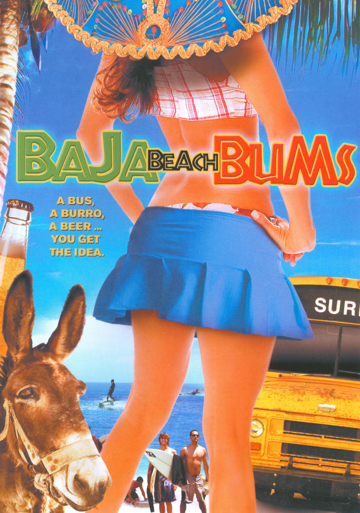 Watch Ai-Ai de las Alas (b. 1964) video