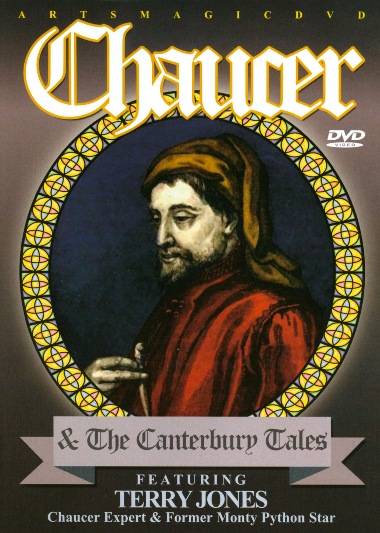 canterbury tales themes essay Themes in the canterbury tales 1 essay [writer name] [supervisor name] [subject] [date] themes in the canterbury tales canterbury tales by chaucer the canterbury tales is a work written by geoffrey chaucer in the late fourteenth century about a group of pilgrims, of many different occupations.