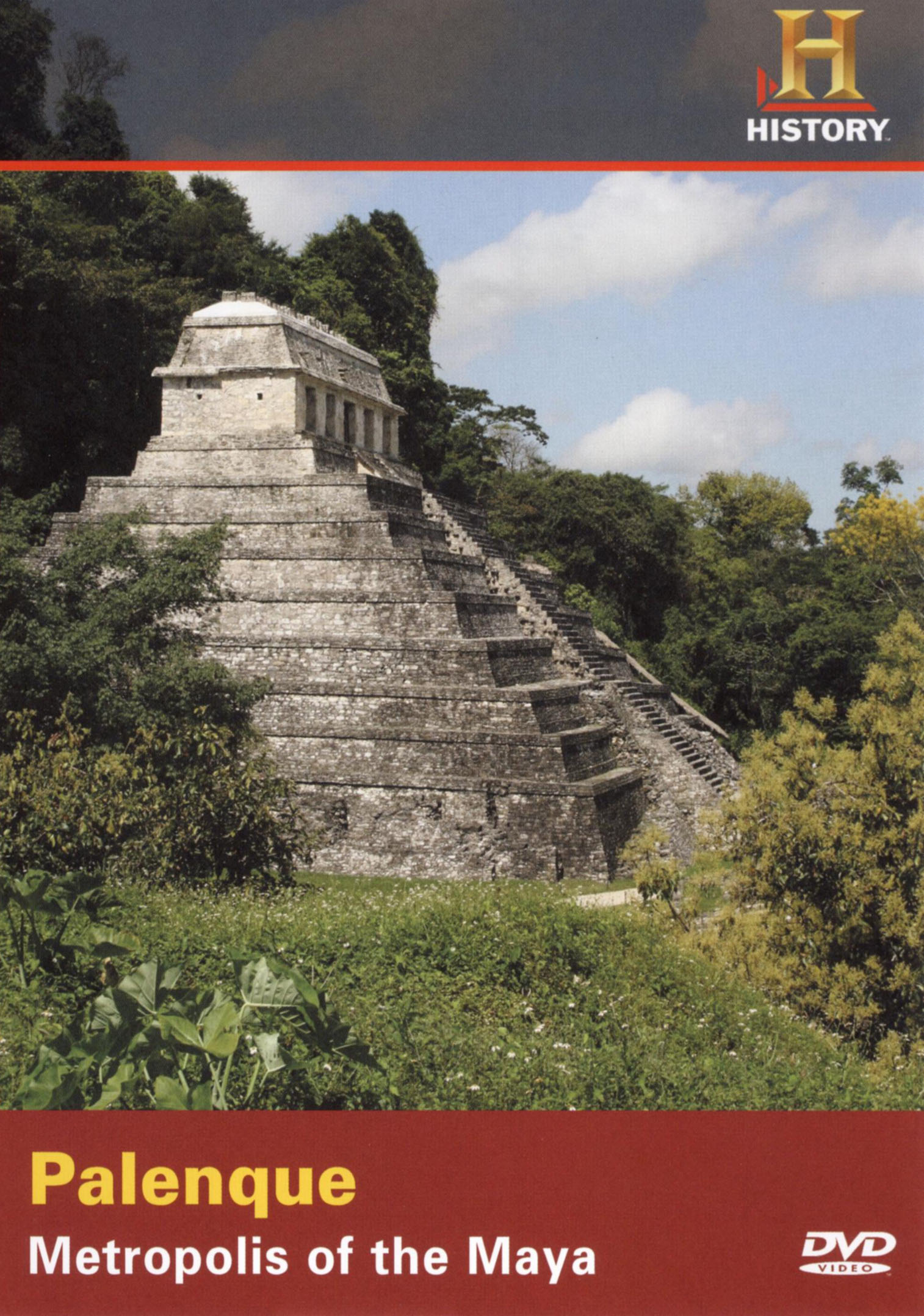 An Overview of the Strangely Fascinating Ancient Mayan Religion