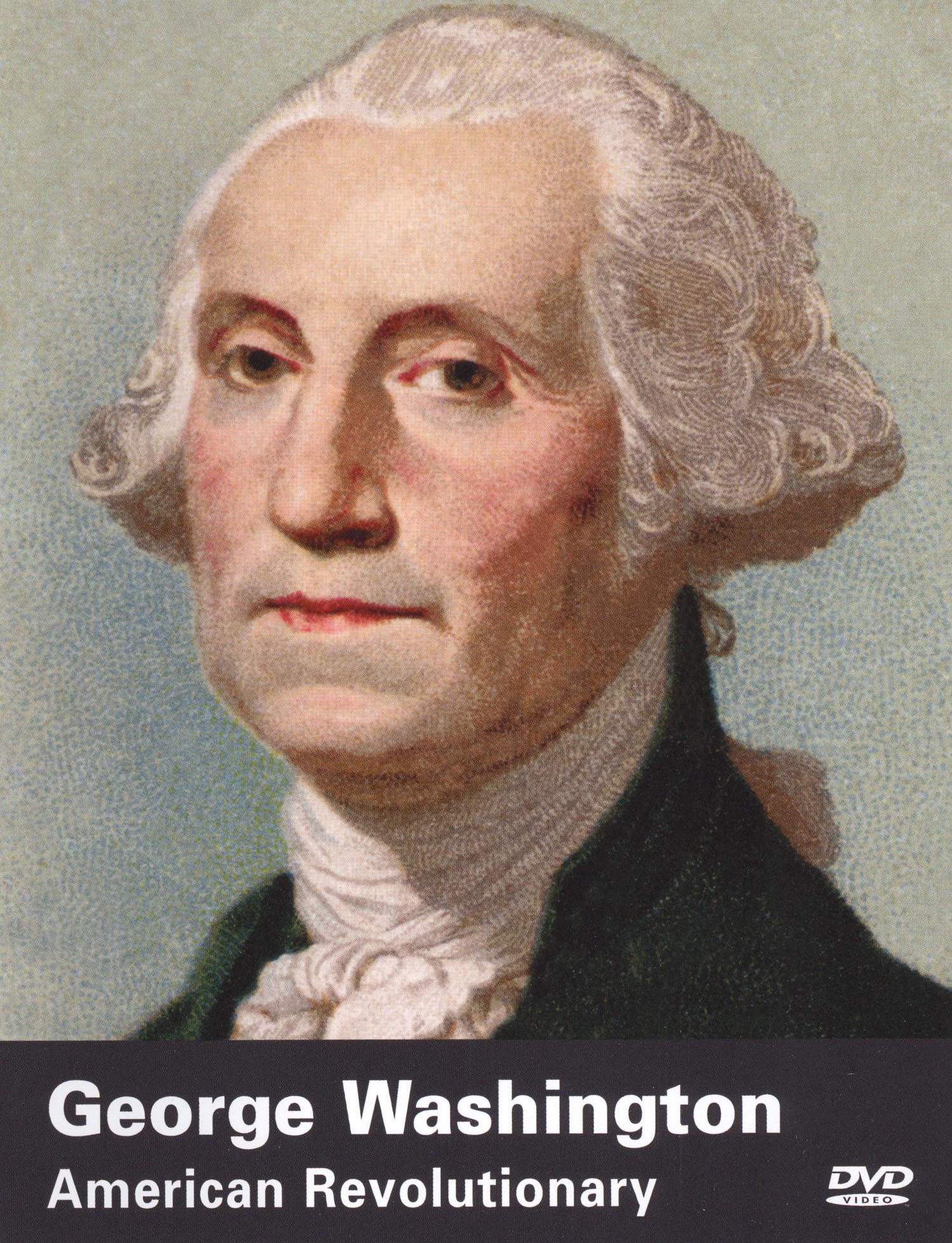 a biography of george washington the most important american figure George washington was already a war hero when he became the overwhelming choice as the new country's first president six important events and his vision of a democracy helped shape the way government operates and establish clear limitations on the most powerful office.