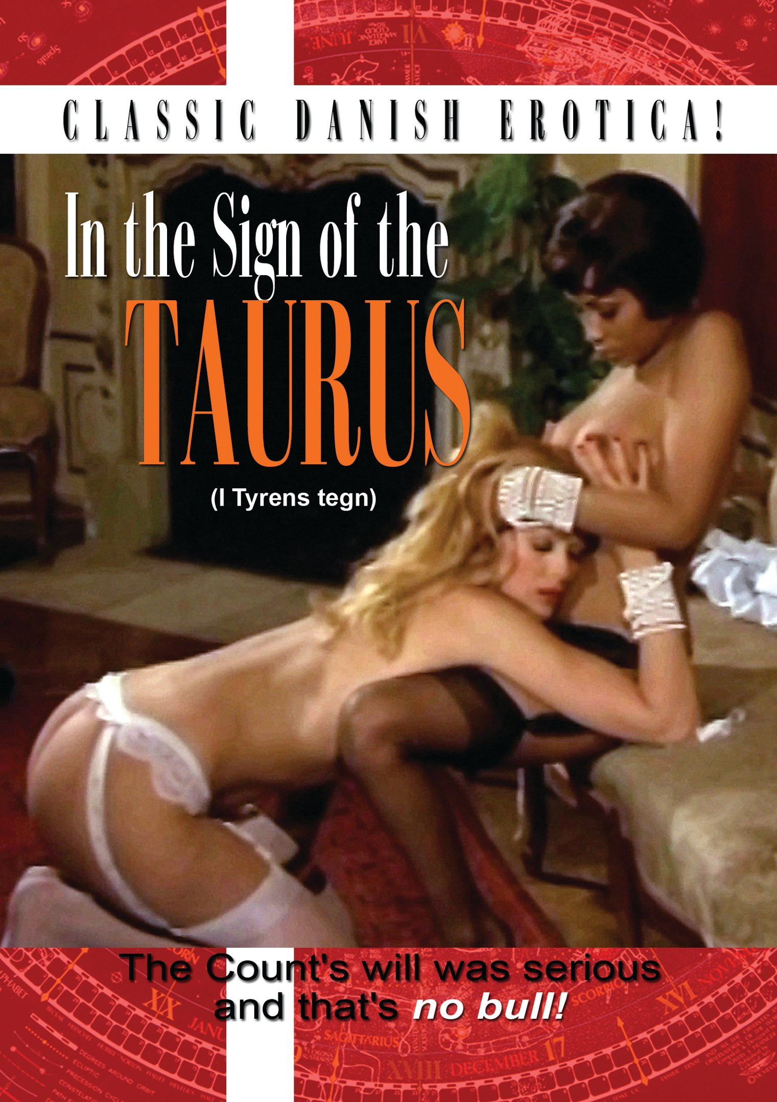 in the sign of the taurus movie watch online
