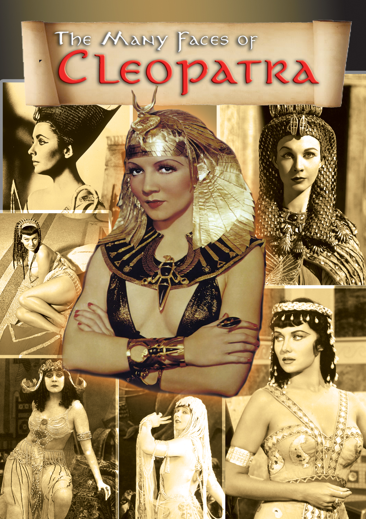 theda bara portrayal of cleopatra essay Cleopatrapdf - ebook download as pdf file 167 index 175 photo essay follows chapter 6 cleopatra seized the opportunity offered by the instal-.