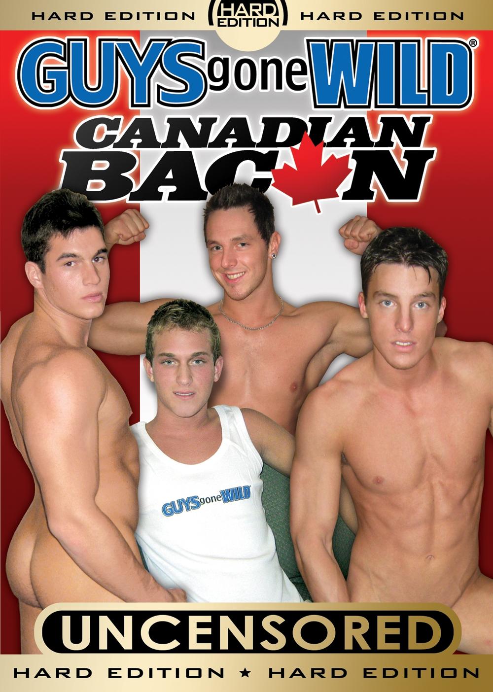 daddy white twink porn videos
