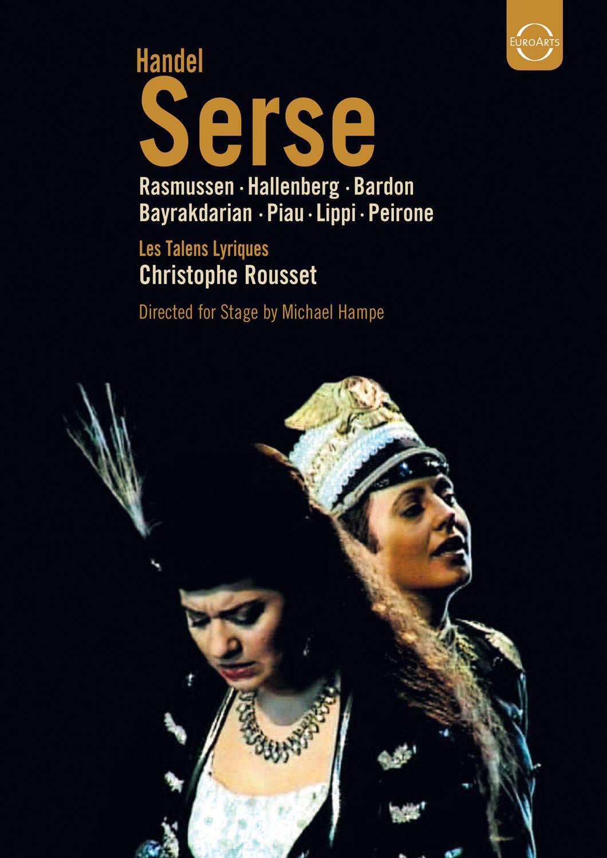 Serse