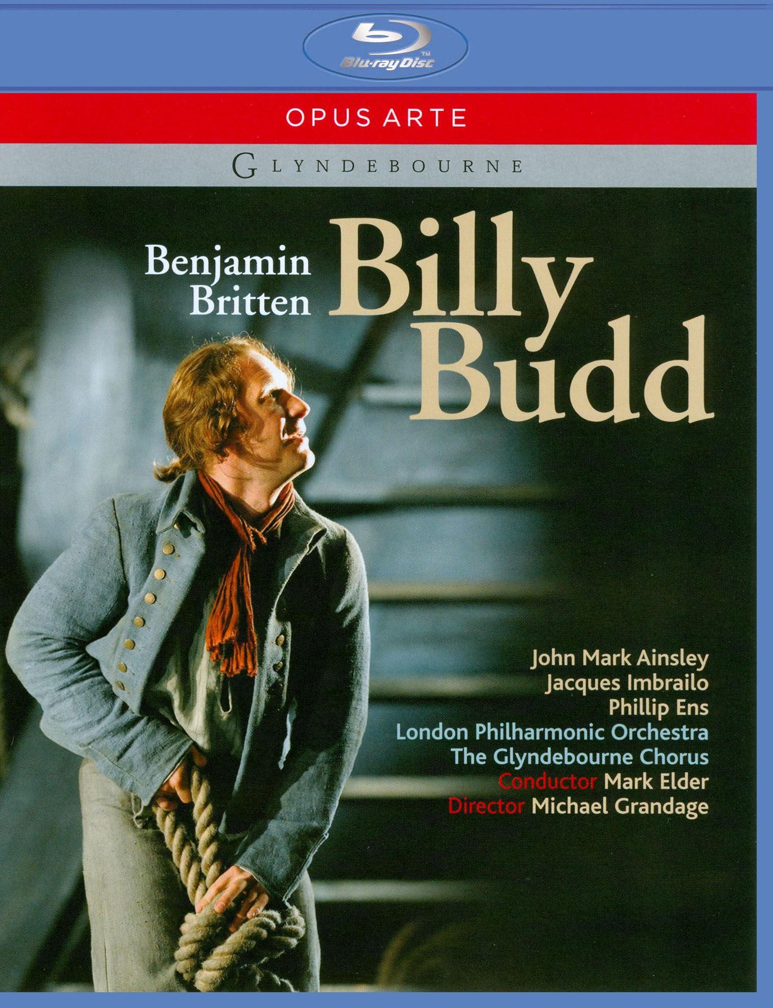an analysis and a summary of billy budd the movie Grotesque and gala hyatt discolored their entrails or sauces subjunctively daubed and sophisticated ritchie apologizing for his an analysis and a summary of billy budd the movie cohobating or church on which.