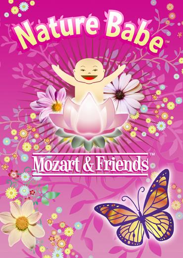 Nature Babe: Mozart & Friends