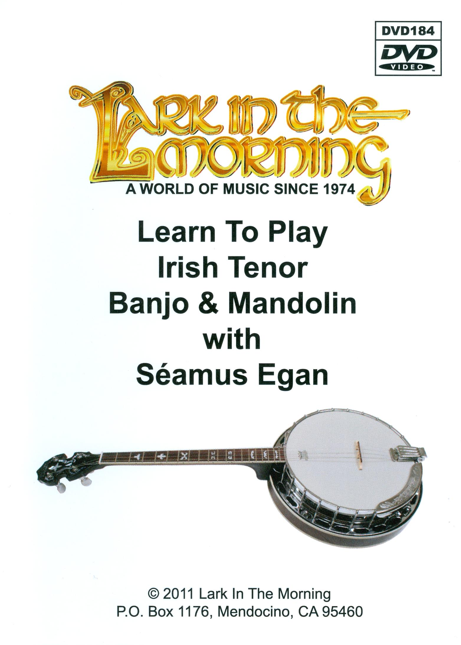 How to Play Mandolin: 15 Steps (with Pictures) - wikiHow