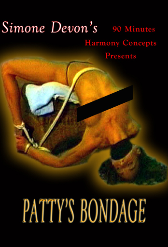 Patty's Bondage