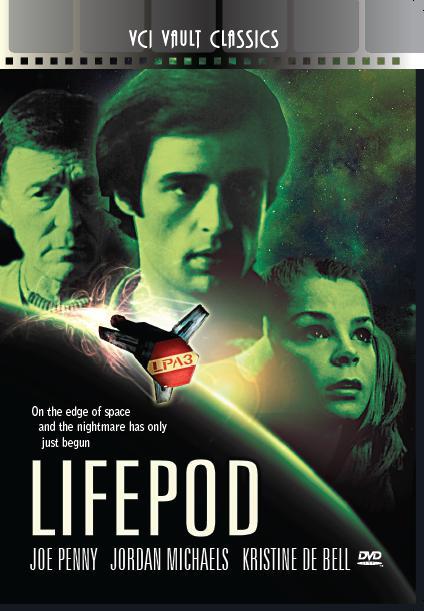 Lifepod