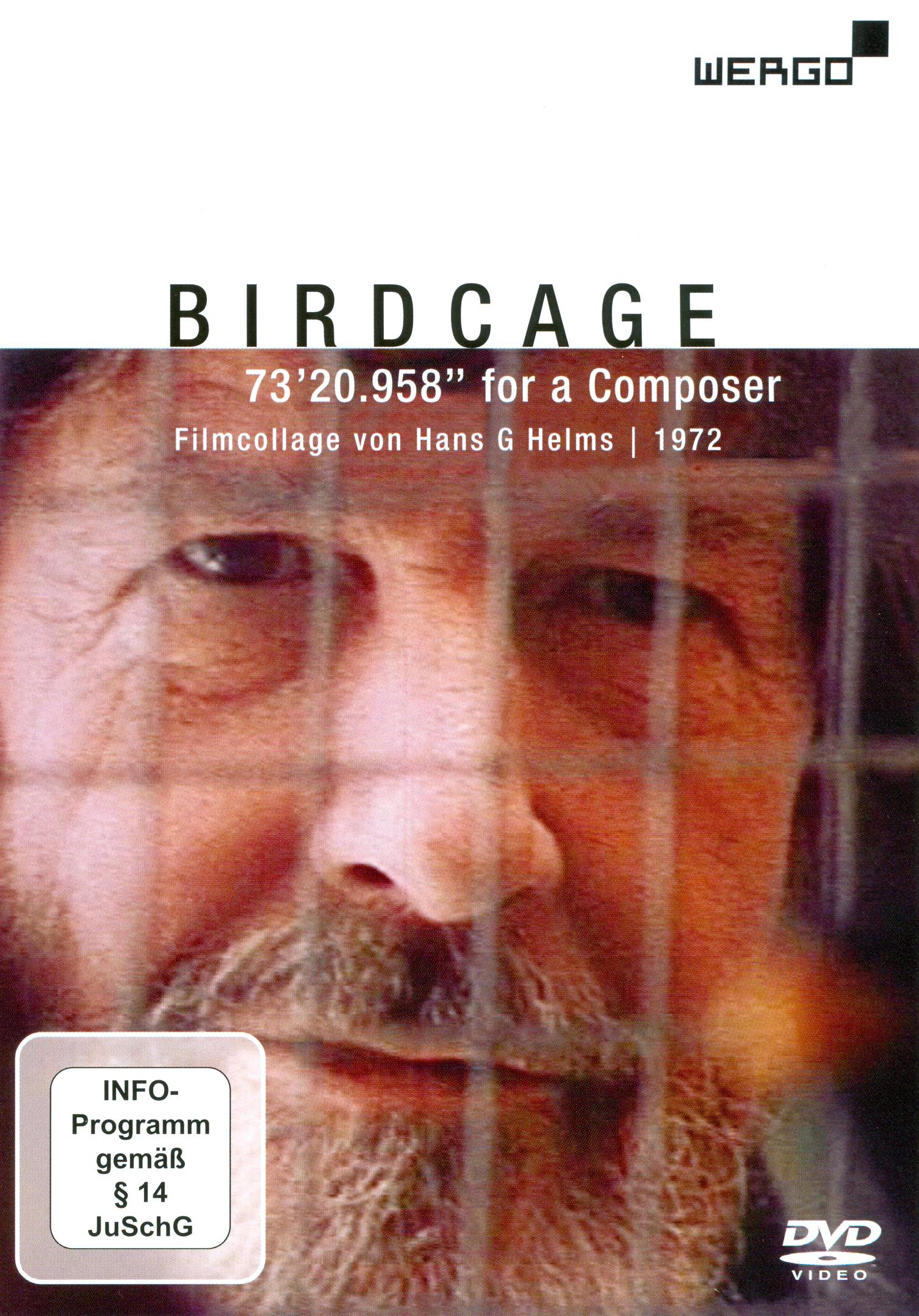 Birdcage: 73'20.958