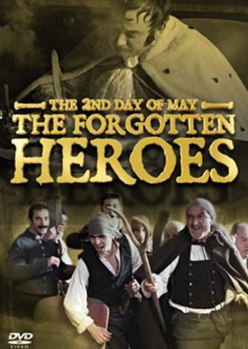The 2nd Day of May: The Forgotten Heroes