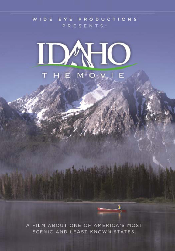Idaho: The Movie