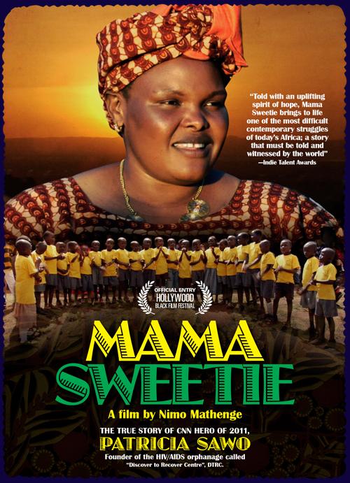 Mama Sweetie