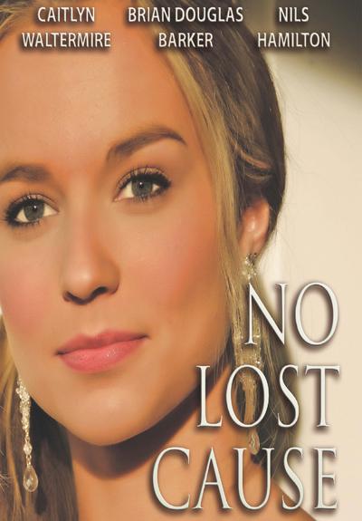 No Lost Cause