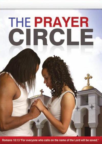 The Prayer Circle