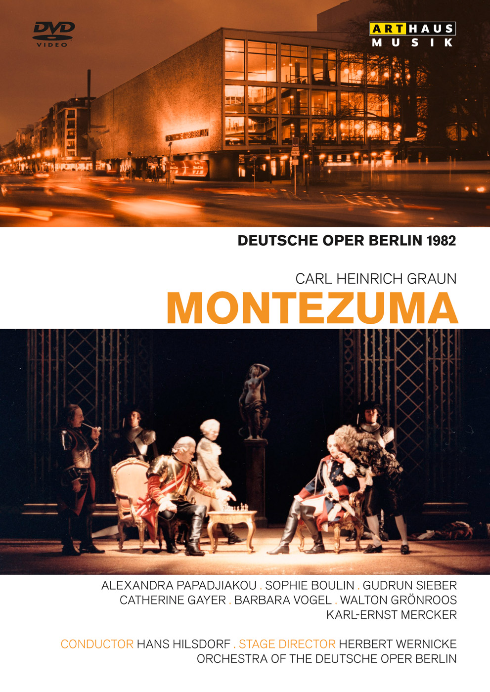 Montezuma (Deutsche Oper Berlin)