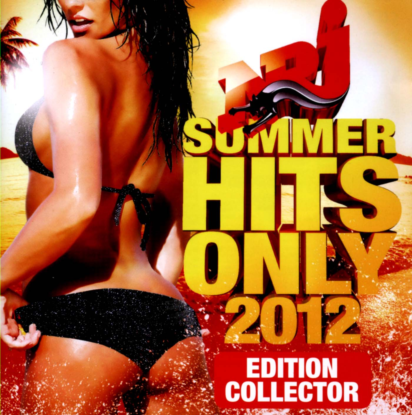 Summer Hits Only 2012