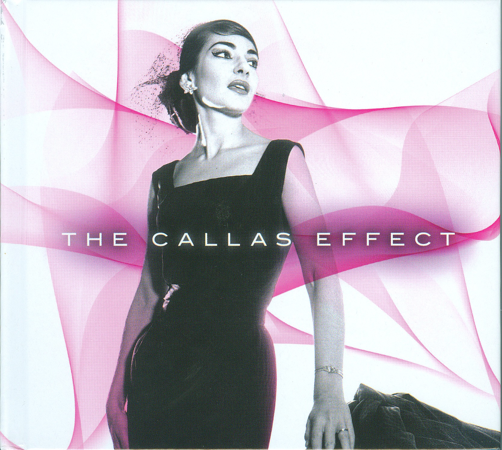 The Callas Effect
