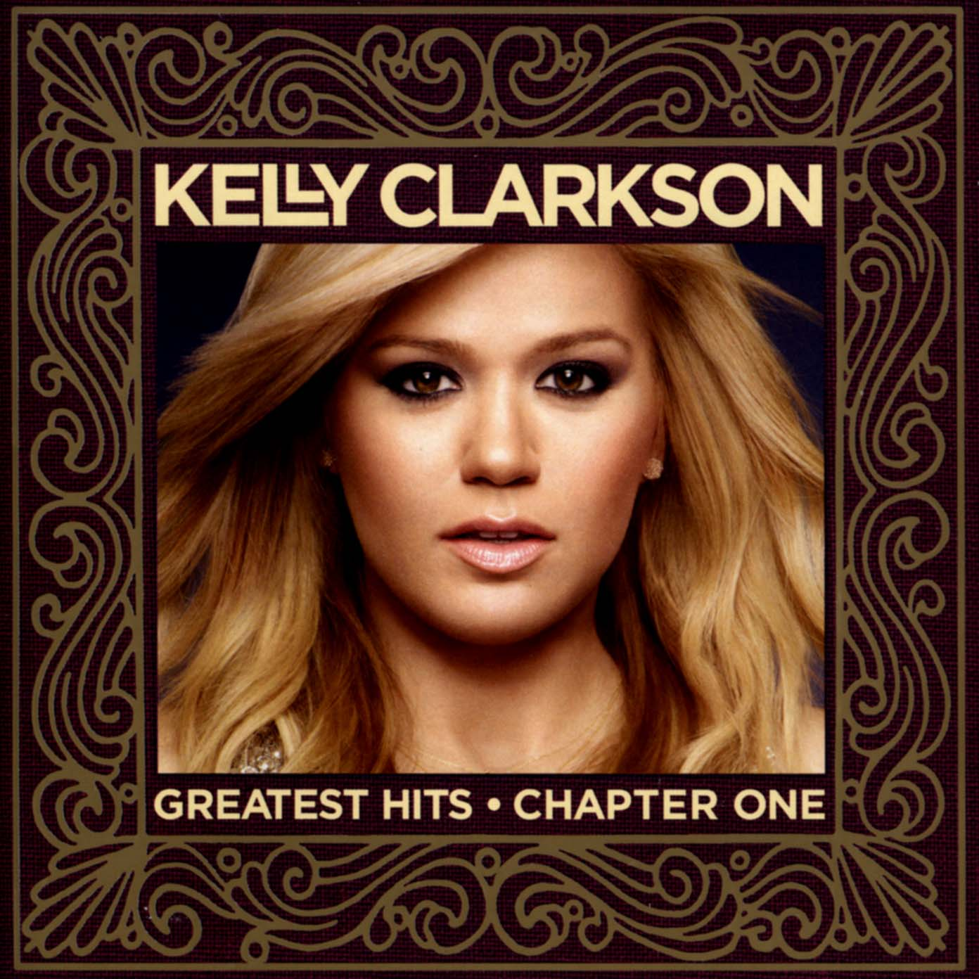 Kelly Clarkson: Greatest Hits - Chapter One